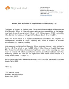 rwgc-ceo-announcement